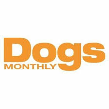 dogs monthely
